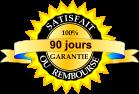 garantie90jours