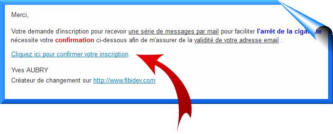 mailconfirmationarrettabac